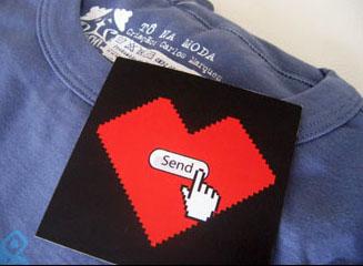 cartao-namorados.jpg