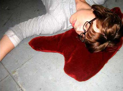 sangue2