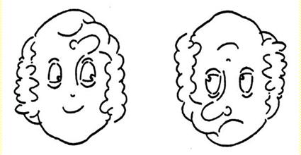 duplo1.jpg