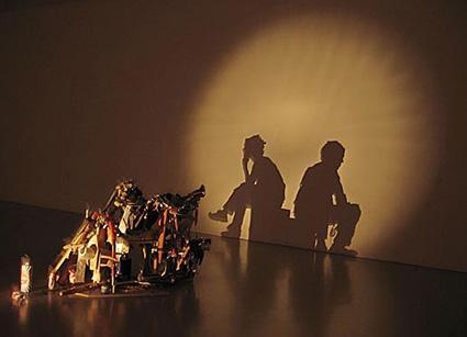 sombra21.jpg