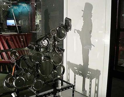 sombra4.jpg