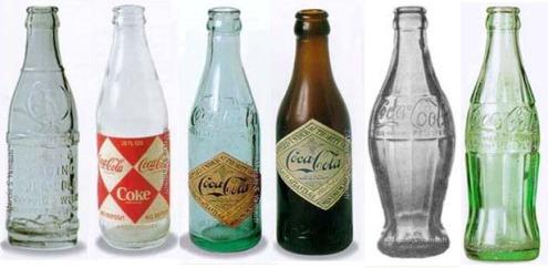 garrafas1.jpg