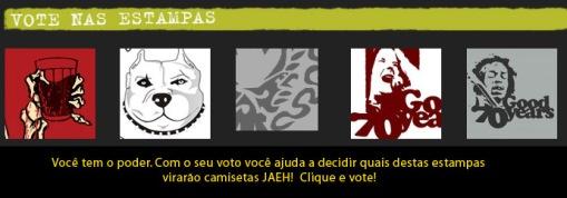 estampas-em-votacao4