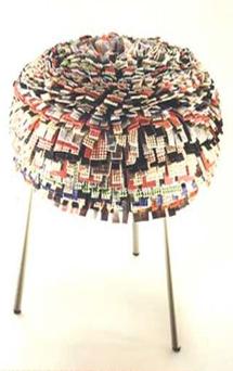cadeira5.jpg