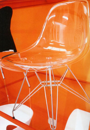 cadeira8.jpg