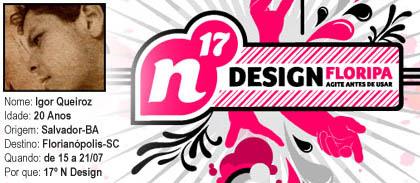 n-design.jpg