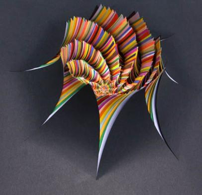 arte-em-papel.jpg