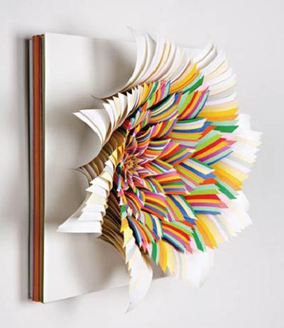 arte-em-papel1.jpg