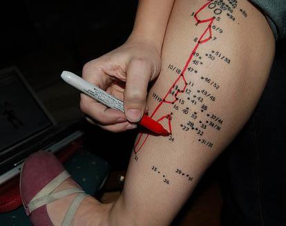 tatuagem-interativa.jpg