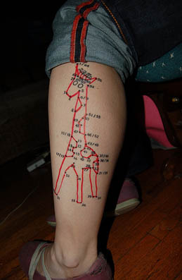 tatuagem-interativa1.jpg