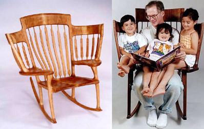 cadeira-familia.jpg