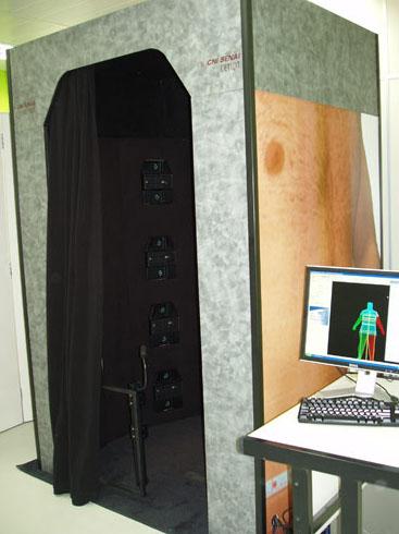 scanner-humano.jpg