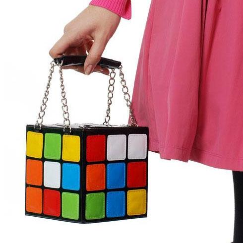 bolsa-cubo-magico