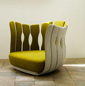 cadeira-inovadora-5a