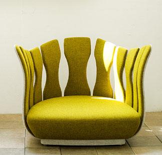 cadeira-inovadora5