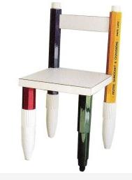 cadeira-pra-designers