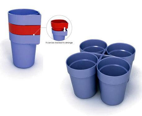 copos-juntos