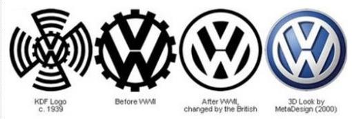 logos-carro11