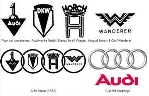 logos-carros1