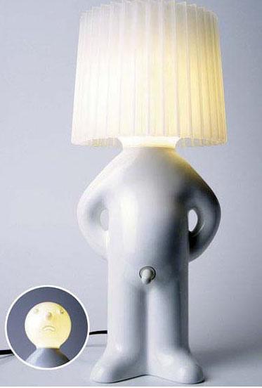 luminaria-hernia