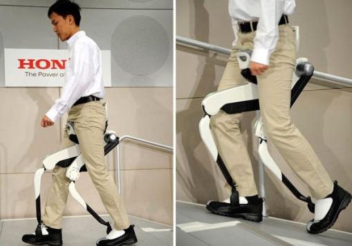 pernas-mecanicas