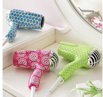 secadores-teens