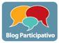 selo-blog-participativo