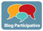 selo-blog-participativo5
