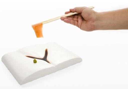 sushi-erotico11