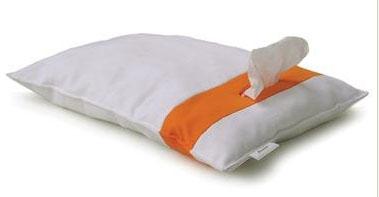 travesseiro-com-lenco