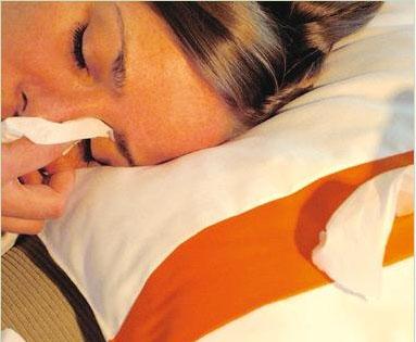 travesseiro-com-lenco1