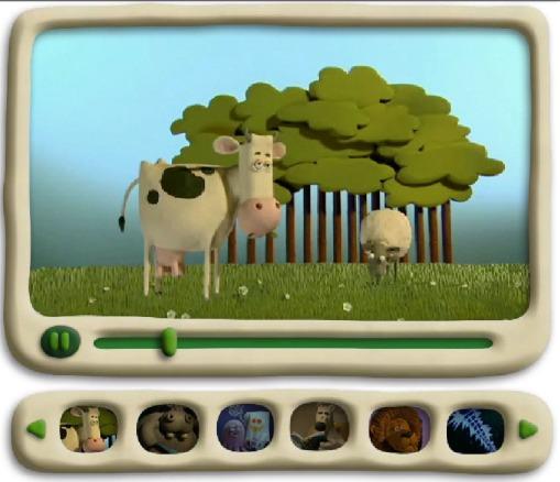 video-animais2