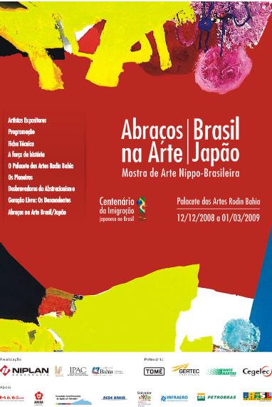abracos-brasil
