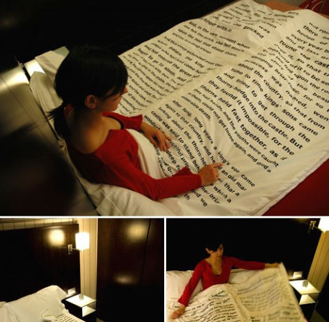 colcha-para-leitura
