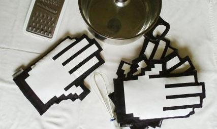 luvas-para-cozinha-internetica