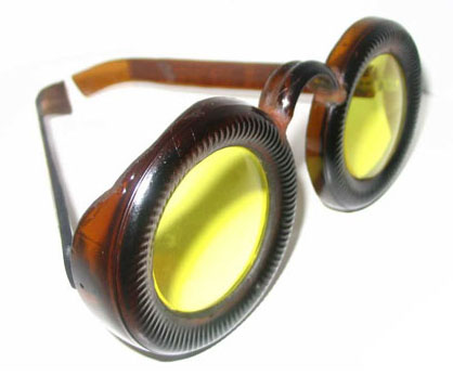 oculos-fundo-de-garrafa
