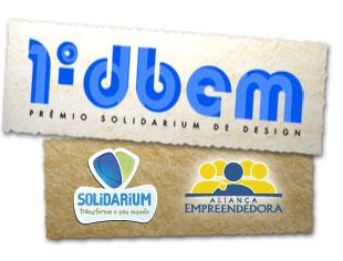 premio-dbem