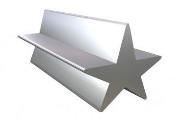 banco-estrela