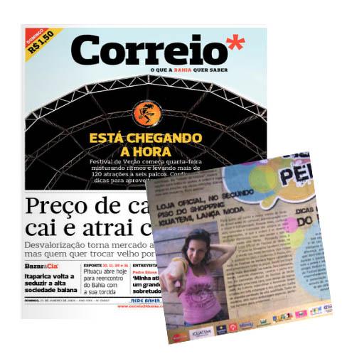 capa-correio3