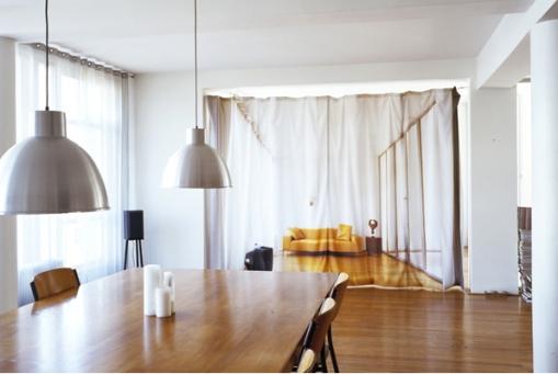cortina-de-sofa
