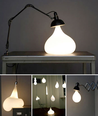 luminarias-difrentes