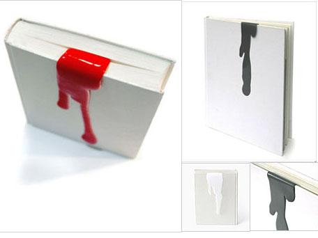 marcador-de-livro-sandrento