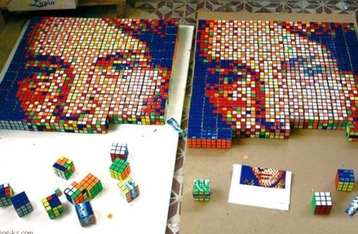 mosaico-cubo-magico