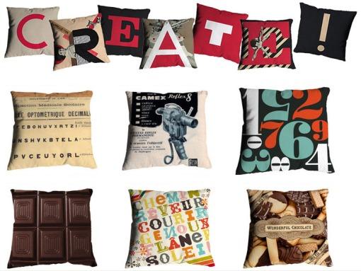 almofadas-criativas