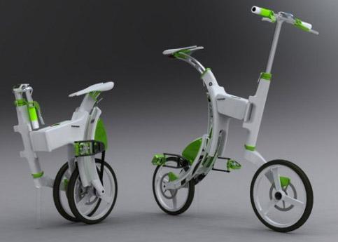bicicleta-invocada