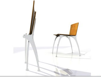 cadeira-dobravel
