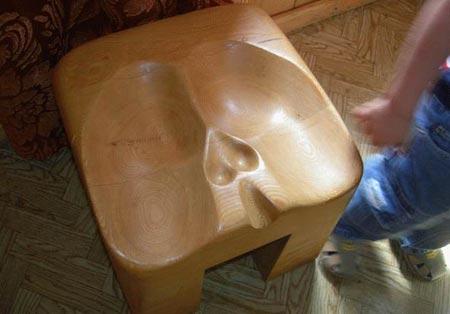 cadeira-para-homens2