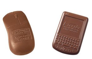 chocolate-tecnologia4