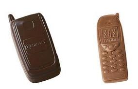 chocolate-telefone