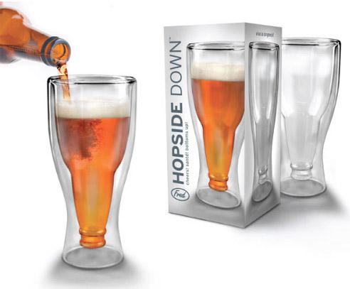 como-cerveja-invertido